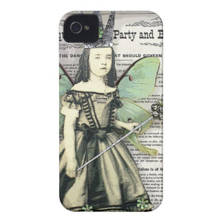 Dancing Queen iPhone 4S Glossy Hard Case iPhone 4 Covers