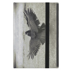 Dancing Ravens Cover For Ipad Mini at Zazzle