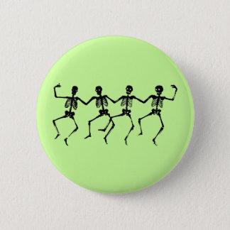 Dancing Skeletons Button