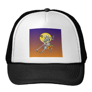 dancing skeletons dancing skeletons hats