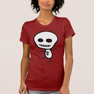 Dancing Skellie T-Shirt
