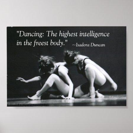 amore dance. cumbia amore line dance. dance