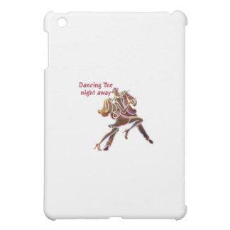 Dancing The Night Away! iPad Mini Case