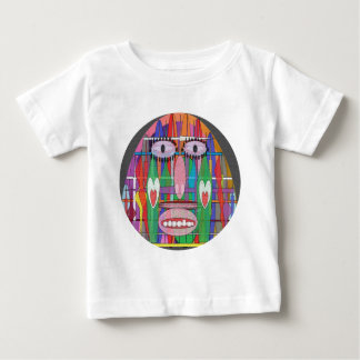 Dancing with Devil T-shirts
