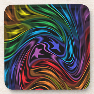 Dancing With The Stars Coasters