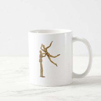 DancingCouple061809 Coffee Mug