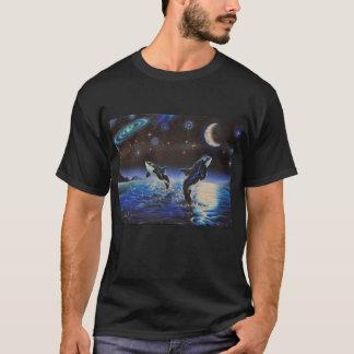 dancinginthestars T-Shirt