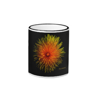 Dandelion1 Mug