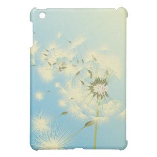 Dandelion Afternoon - Customize Template iPad Mini Case