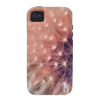 Dandelion iPhone 4/4S Cover