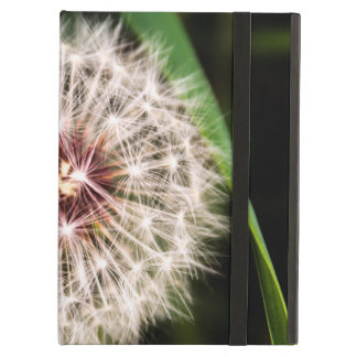 Dandelion Cover For iPad Air