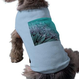 Dandelion Pet Clothes