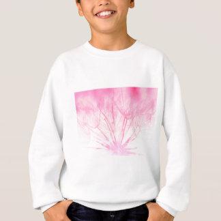Dandelion Gifts Sweatshirt