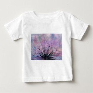 Dandelion Gifts Tee Shirt