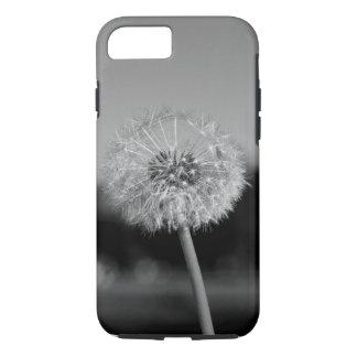Dandelion High Quality iPhone 8/7 Case