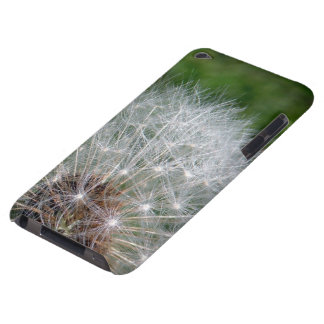 Dandelion iPod Touch Case