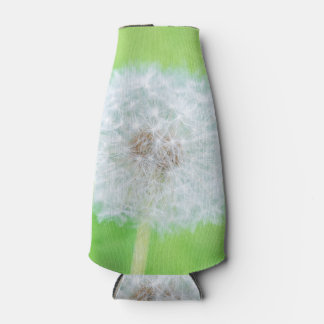 Dandelion - Just Woke Up Beauty Bottle Cooler