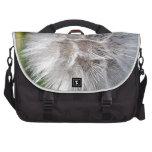 dandelion laptop bags