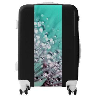 Dandelion Luggage