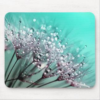 Dandelion Mouse Pad