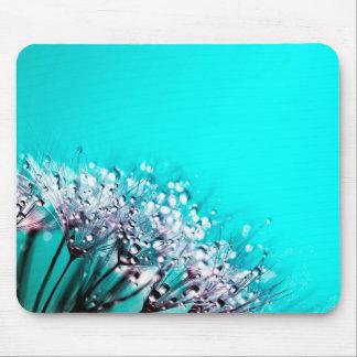 Dandelion - Mousepad