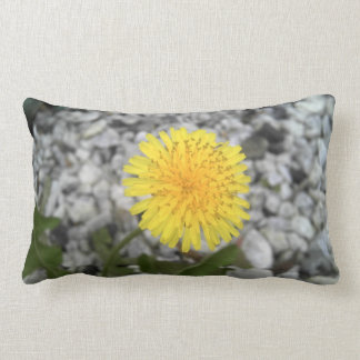 Dandelion Pillows