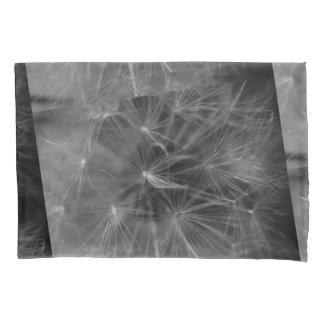 Dandelion Pizazz Pillowcase (G Edition)
