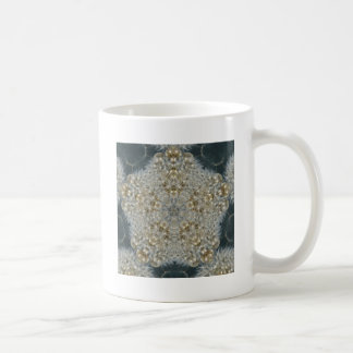 Dandelion Star Nov 2012 Coffee Mugs