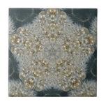Dandelion Star Nov 2012 Tiles