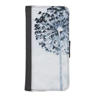 Dandelion Wishes Phone Wallet Case