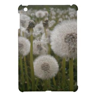 Dandelions Case For The iPad Mini