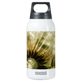 Dandelions For All Insulated Water Bottle