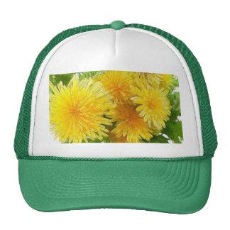 Dandelions! Trucker Hat