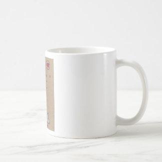 dandy beluga coffee mug