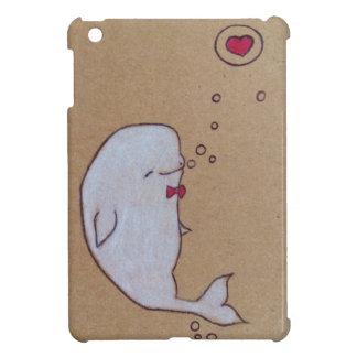 dandy beluga cover for the iPad mini