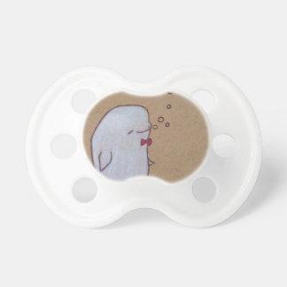dandy beluga pacifier