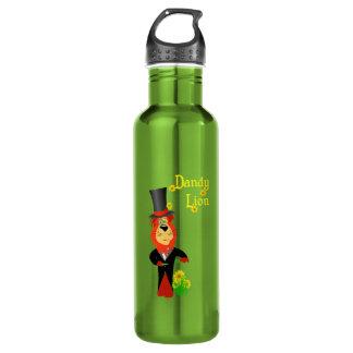 Dandylion 24oz Water Bottle
