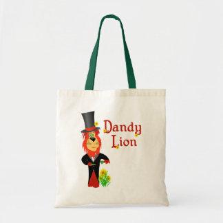 Dandylion Bag