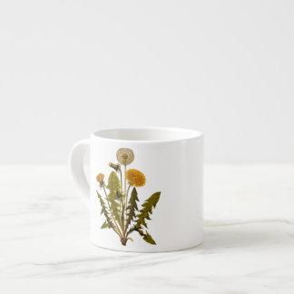 Danelion Espresso Cup