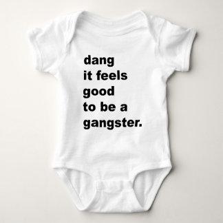 Dang Kids & Baby Clothing & Apparel