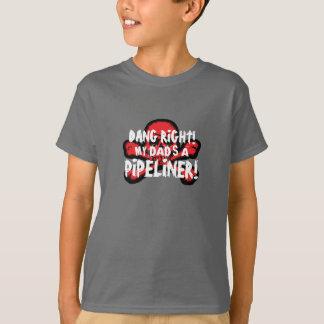 DANG RIGHT T-Shirt