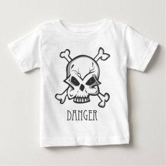 Danger - 1 tshirt