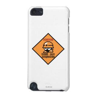 Danger 2 iPod touch 5G cases