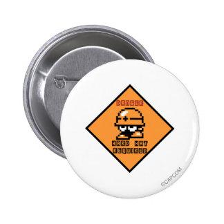 Danger Pins