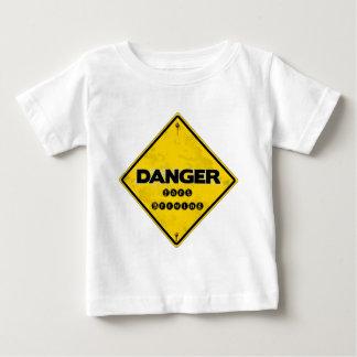 Danger Fart Brewing Tshirts