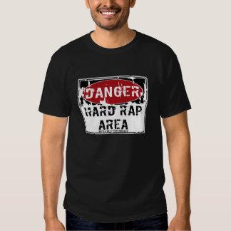 DANGER- HARD RAP AREA- BATTLE ME AT YOUR OWN RISK DRESSES