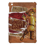 Danger Is My Game 2 Case For The iPad Mini