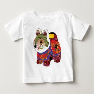 danger-kitty shirt