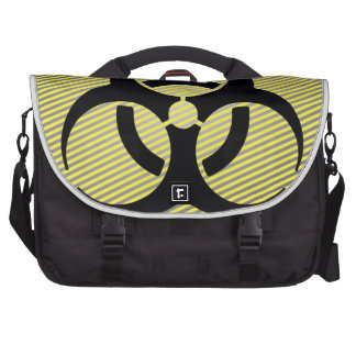danger bag for laptop
