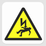 electric, electricity, danger, electric shock,